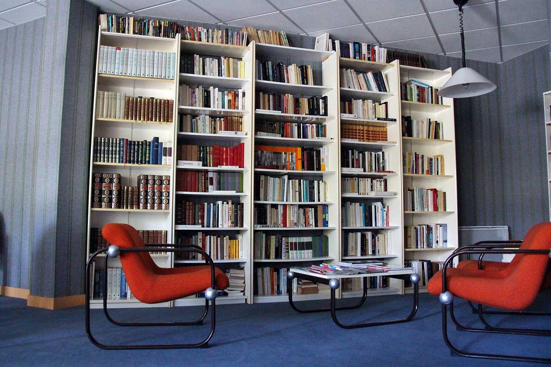 bibliotheque-leboisdore-img2