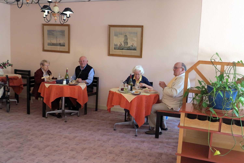 restaurant-img-04