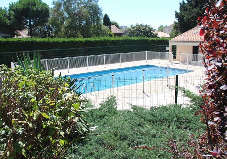 piscine-leboisdore-img1