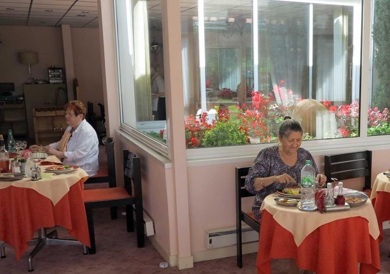 restaurant-img-05