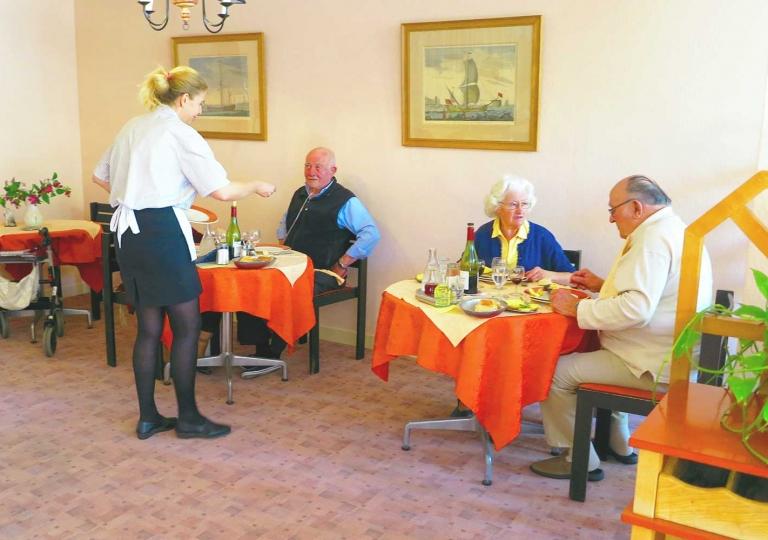 restaurant-img-07