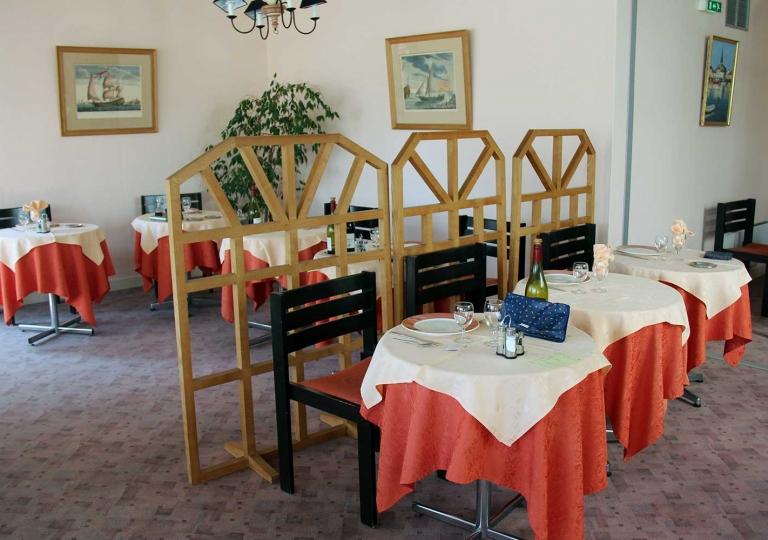 restaurant-leboisdore-img1