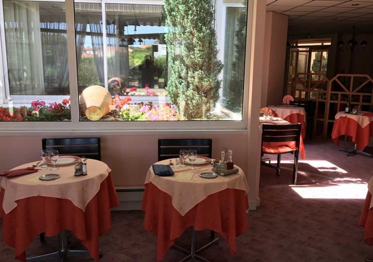 restaurant-leboisdore-img2